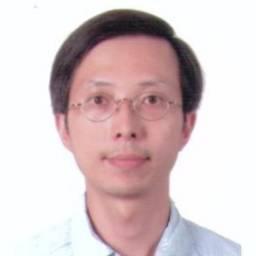 曾光山 講師
