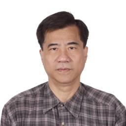盧永祥 講師
