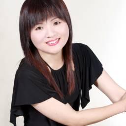 李依燕 講師