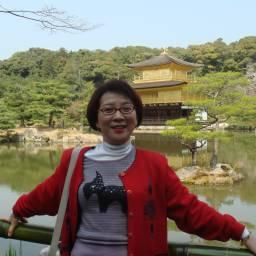 莊雪櫻 講師