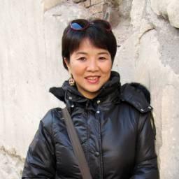 李麗香 講師
