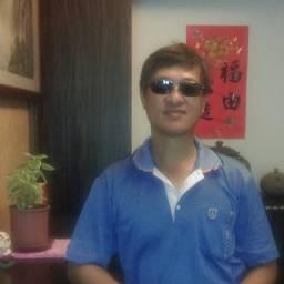 黃宏達 講師