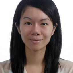 盧韻竹 講師