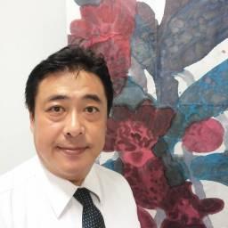 王靖江 講師