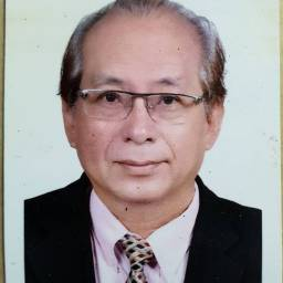 許淙慶 講師
