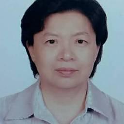 徐晉文 講師